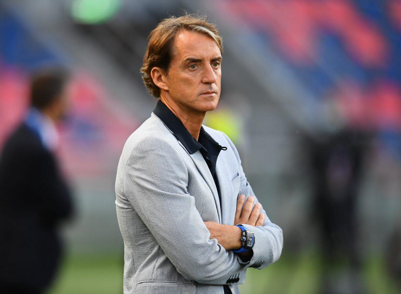 Euro 2020, Italia agli ottavi: sabato si gioca contro Ucraina o Austria