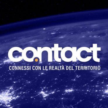 Nissan Italia: l'elettrico | Co.ntact | Episodio 30