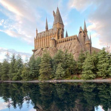 Nei castelli del Trentino le famiglie potranno vivere la magia delle favole