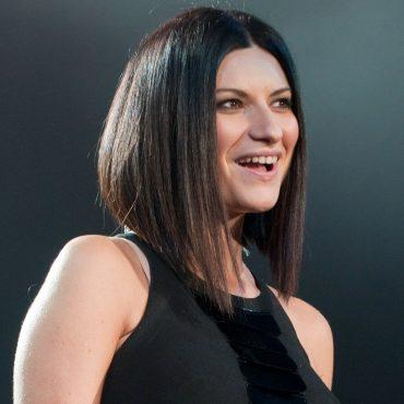 Laura Pausini: dopo gli Oscar, un film Amazon