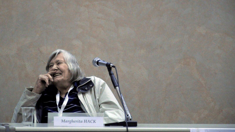 Milano, nel 2022 una scultura dedicata all'astrofisica Margherita Hack