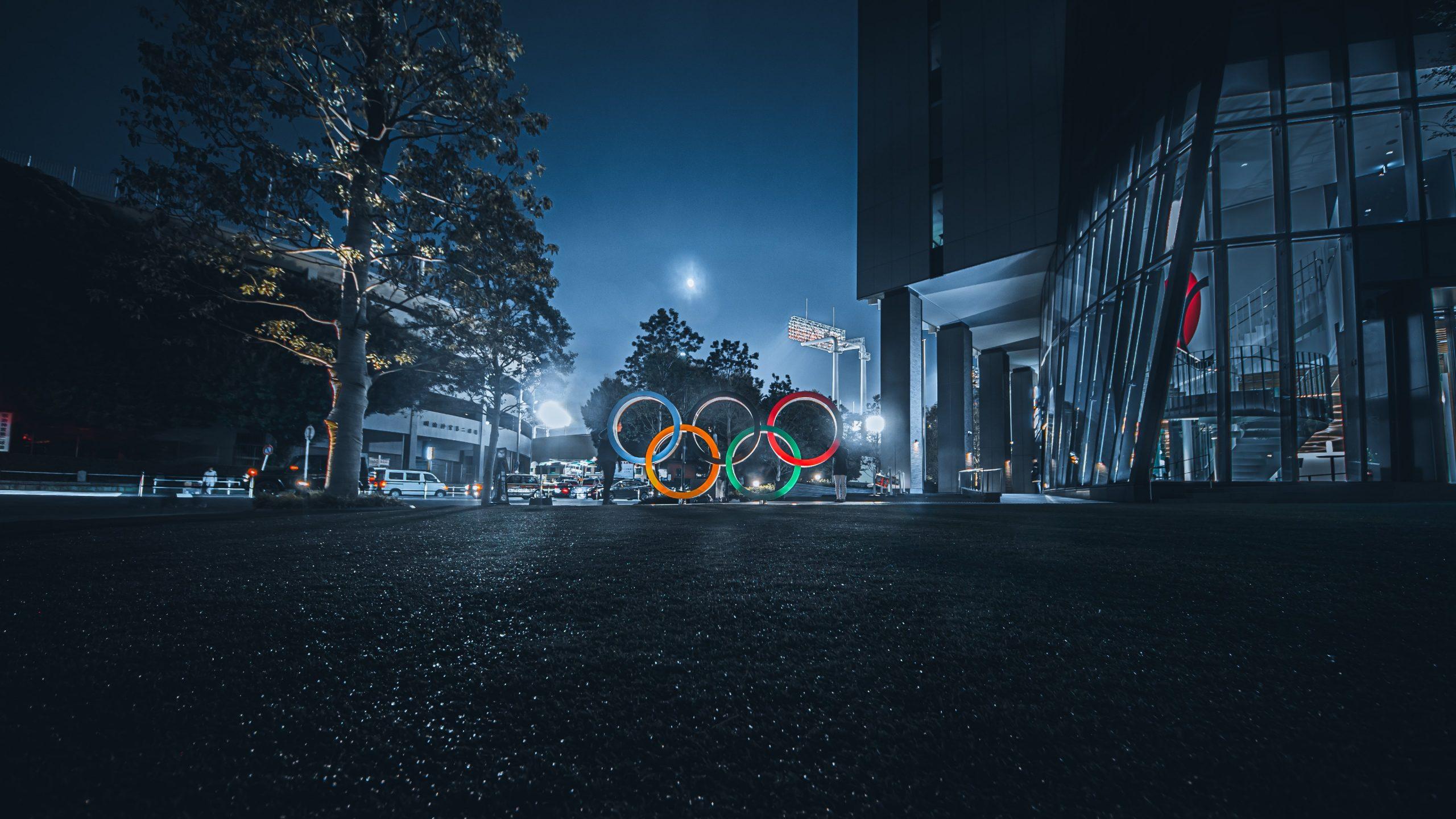 È ufficiale: le Olimpiadi di Tokyo saranno senza pubblico