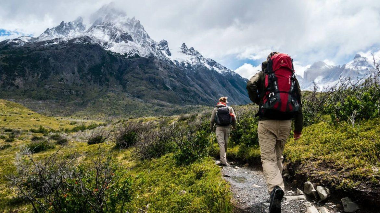 """Arriva """"Outdoor Bergamo"""", l'app che conduce alla scoperta delle valli bergamasche"""