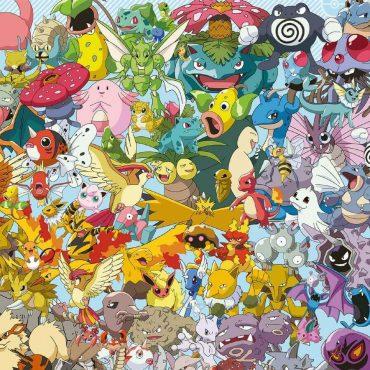 Un bottino da 22mila euro: ecco quanto valgono oggi le carte dei Pokémon