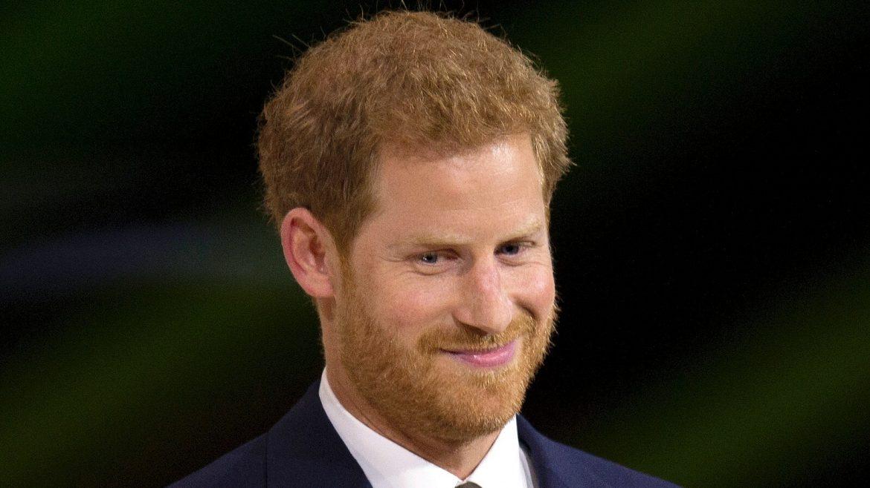 Buckingham Palace, Prince Harry e «il memoriale più esplosivo del decennio»