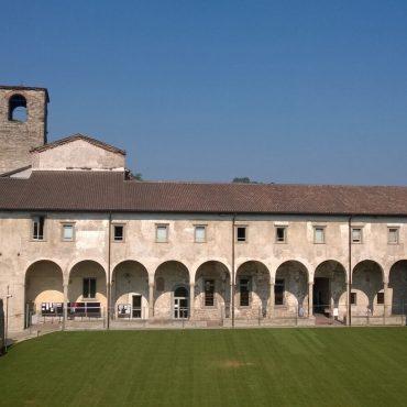 Bergamo, l'UniBg è al primo posto per occupabilità dei laureati nella classifica del Censis