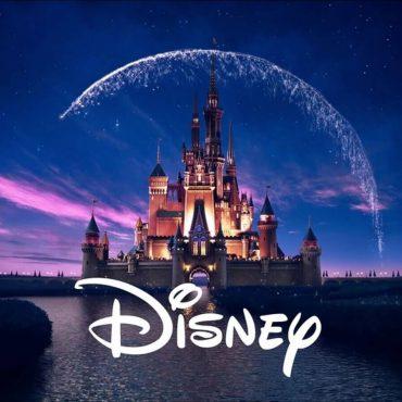 """Milano, al MUDEC la mostra """"Disney. L'arte di raccontare storie senza tempo"""""""