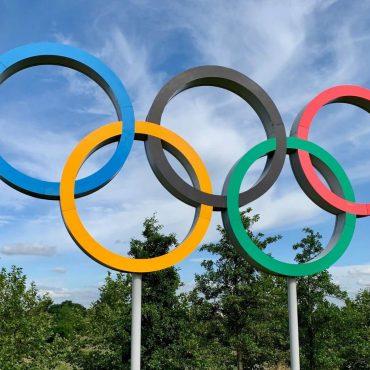 Nuovi sport alle Olimpiadi di Tokio 2021