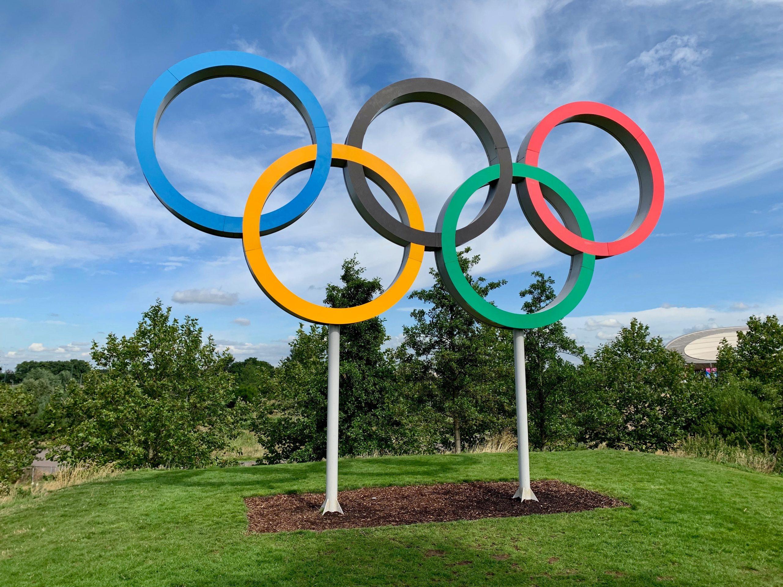 Le Olimpiadi di Tokyo 2020 potrebbero essere disputate a porte chiuse