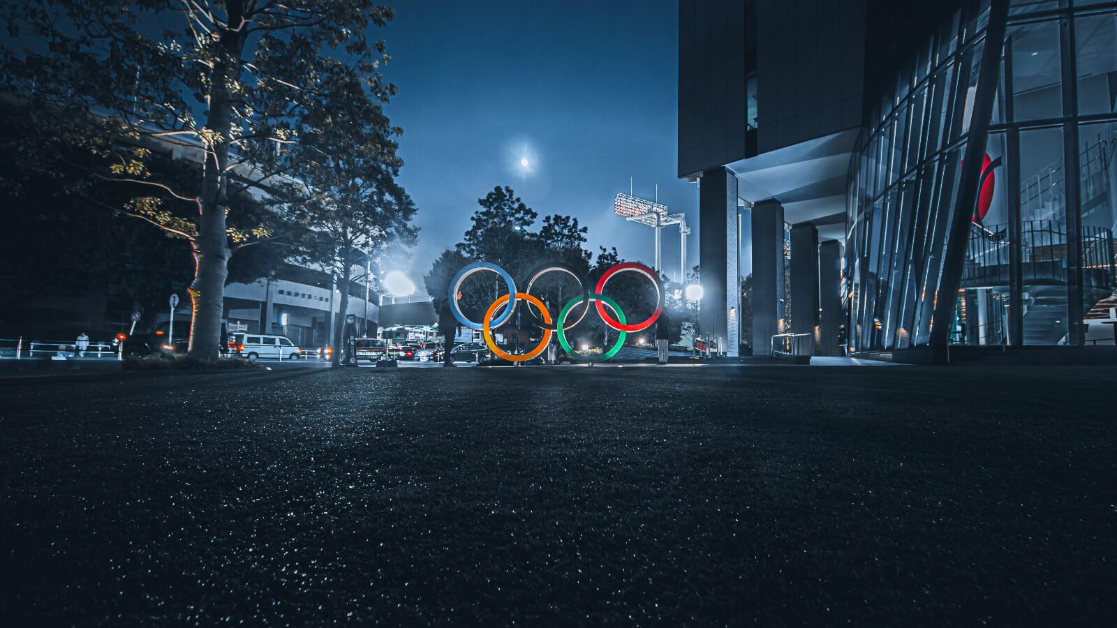 Tokyo 2020, licenziato per battute antisemite il direttore della cerimonia d'apertura dei Giochi