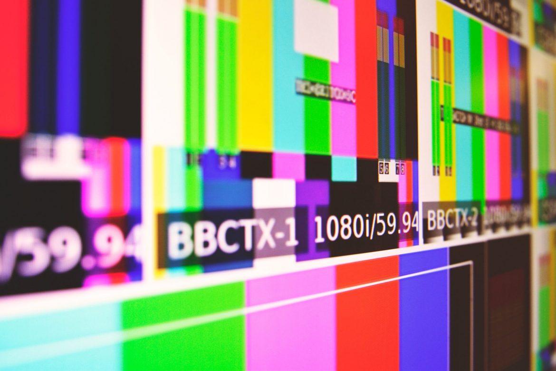 Il nuovo Digitale Terrestre trasmetterà dal 1° settembre 2021