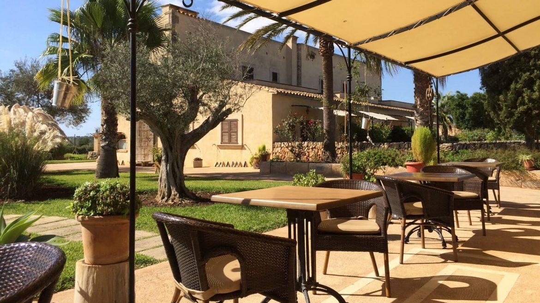 Hotel Aurora di Misano Adriatico: comfort e tante iniziative originali