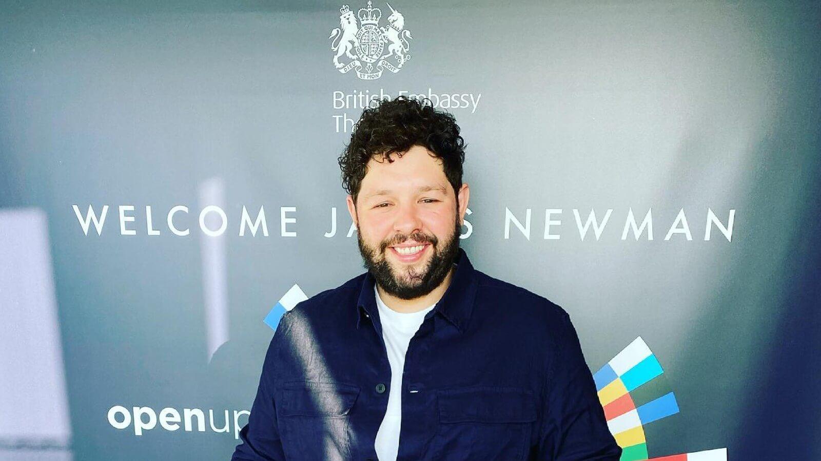Eurovision, le label inglesi chiedono alla BBC di boicottarlo