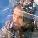 Intervista Tiromancino Federico Zampaglione