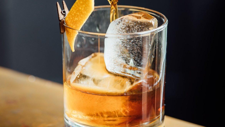 In Brianza la distilleria che produrrà il primo whisky Made in Italy