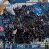 Serie B, il Como offrirà da bere ai tifosi dopo ogni vittoria